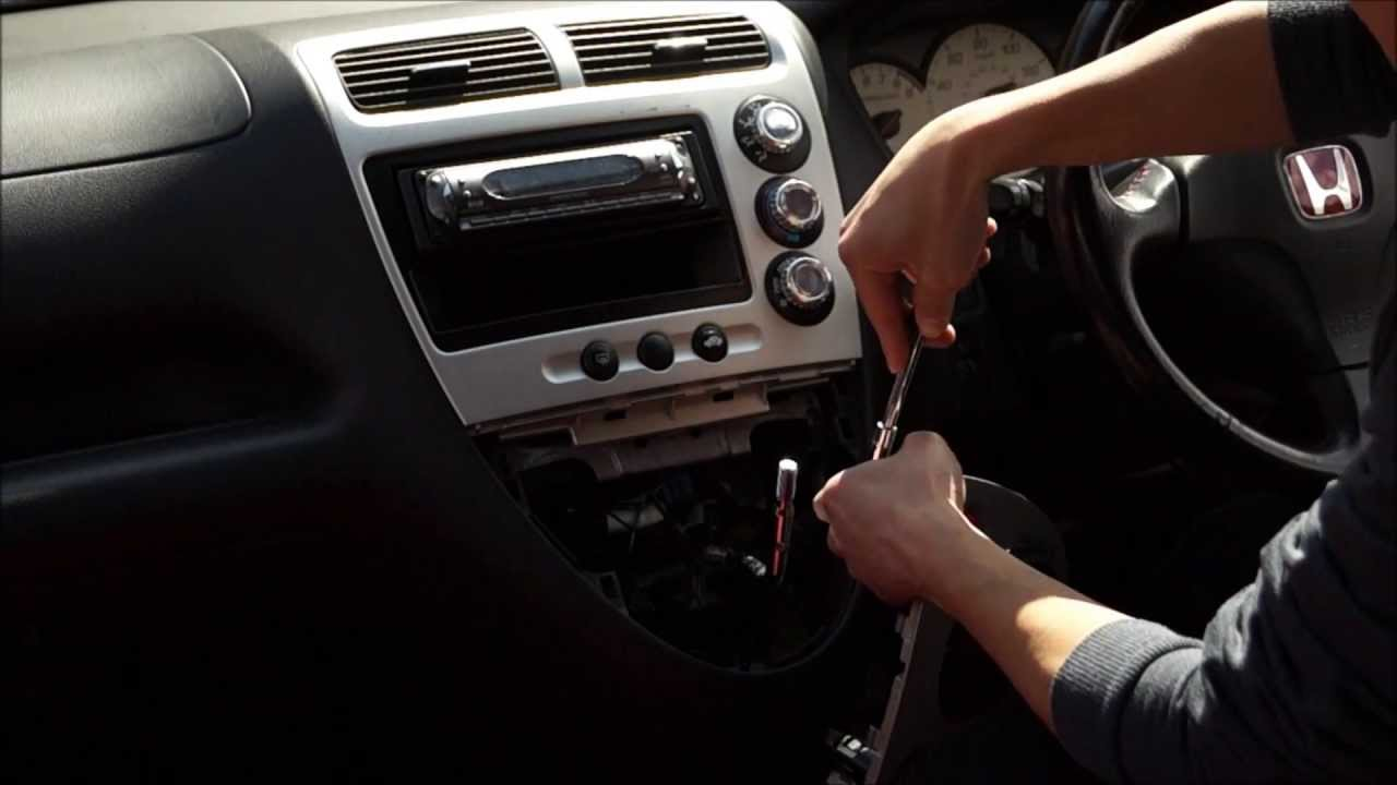 Have your car searched for the presence of a tracker or audio bug.